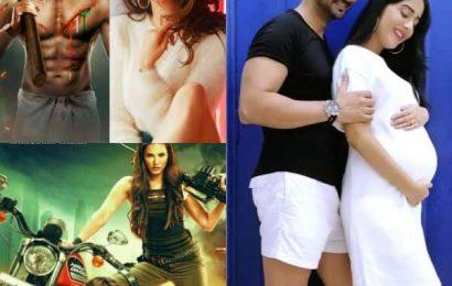 Trending Entertainment News Today: Satyameva Jayate 2 start date, Bullets trailer, RJ Anmol on wife Amrita Rao's pregnancy