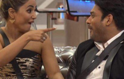 Bigg Boss 14, Day 1 Preview: Sidharth Shukla, Hina Khan, Gauahar Khan make things difficult for the housemates
