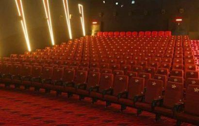Most cinema theatres choose to remain shut in Puducherry