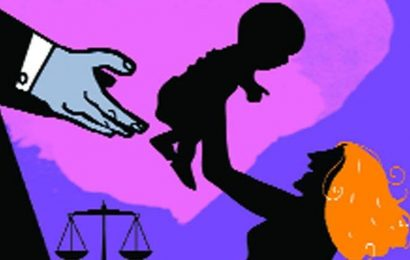Mumbai: Court allows four more couples to adopt rescued children