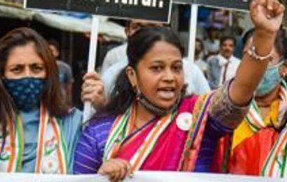 Minor raped in Rajasthan's Barmer, hunt on to nab accused