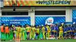 Backing experience over youth has turned CSK's season upside down, says Brian Lara