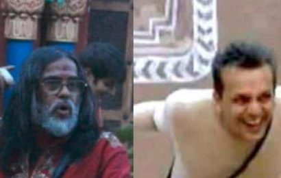 Bigg Boss: From Swami Om throwing his piss on Rohan Mehra and Bani J to Imam Siddique locking Aashka Goradia inside the house: 5 disgusting moments from the controversial reality show