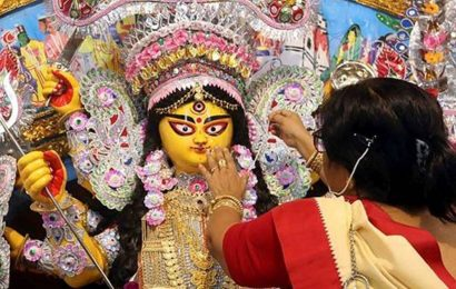 Durga Puja 2020: Date, puja timings, history, significance and importance