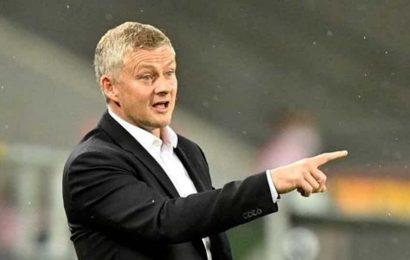 Underperforming United team could get manager Solskjaer sacked, says Keane