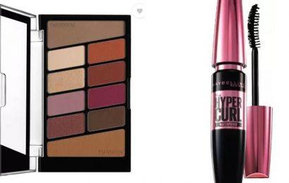 Flipkart Big Billion Days Sale: Enjoy beauty deals; grab two high-quality lipsticks for Rs 297 only