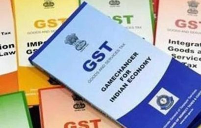 Centre permits 20 states to raise Rs 68,825 crore via borrowing to meet GST shortfall