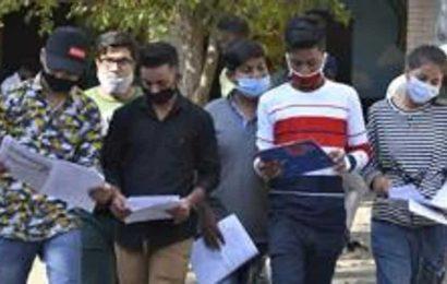 BSSC inter level main exam postponed, check new date here