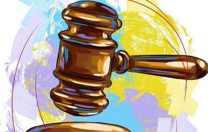 The sorry plight of the Andhra Pradesh higher judiciary