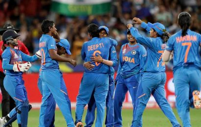 Women's cricket to make Commonwealth Games debut on opening day