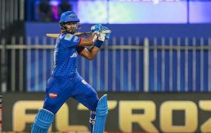 IPL 2020, DC Predicted XI against MI: No reason for captain Shreyas Iyer to make a change