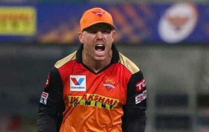 IPL 2020, KXIP vs SRH: 'It does hurt a lot,' David Warner feels SRH players thought they 'would get the runs easily' against Kings XI Punjab