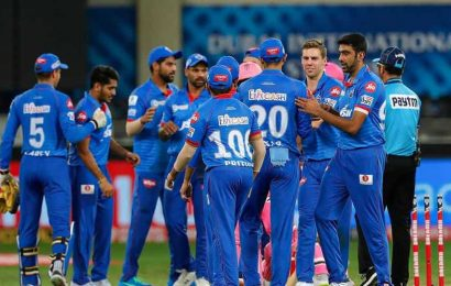 IPL 2020, DC Predicted XI against CSK: Delhi likely to continue with Carey in Pant's absence