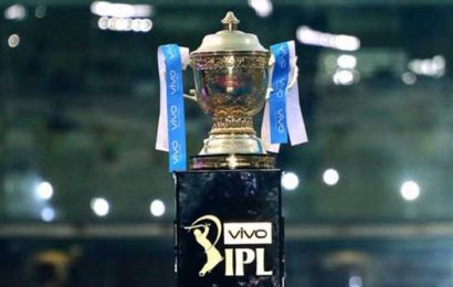IPL player reports corrupt approach, ACU starts investigations