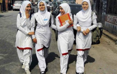 JKBOSE 10th result (summer) 2020 for Jammu division declared, here's how to check
