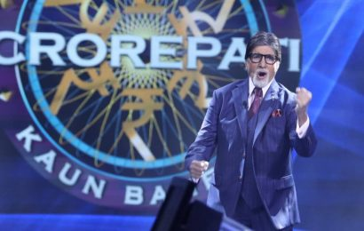 Kaun Banega Crorepati winners: Where are they now?