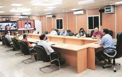 Delhi govt's new university has key aim: Graduates must get jobs