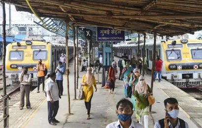 Women allowed in Mumbai locals, Kalka-Shimla back on track, Patna-Mumbai trains from today: All you need to know