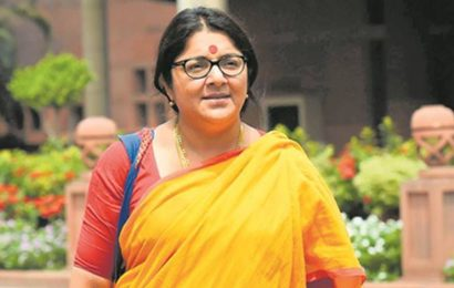 West Bengal: BJP alleges custodial death, seeks CBI probe