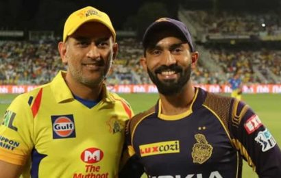 IPL 2020, KKR vs CSK Live Streaming: When and where to watch Kolkata Knight Riders vs Chennai Super Kings Live onTV and Online