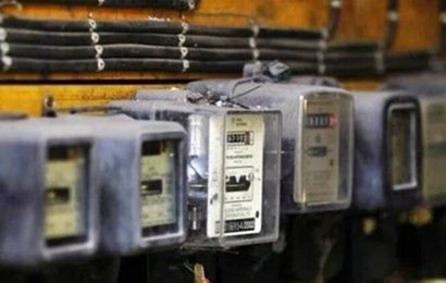 Maharashtra's power demand dropped 13% in first eight months of 2020: Report