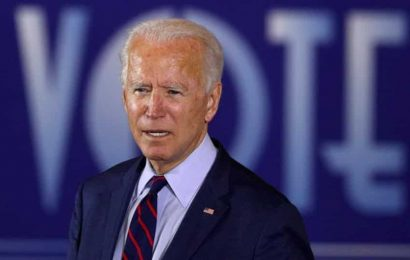 US Elections 2020: 2 prominent Indian-Americans among Joe Biden's core advisers