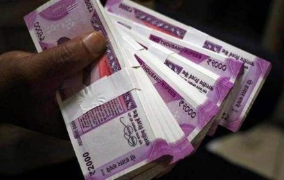 New retail inflation series for industrial workers: Base year shifted to 2016, no change in dearness allowance
