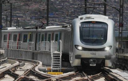 State govt allows Mumbai Metro to resume operations