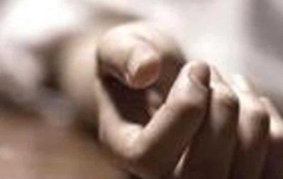 Mumbai: Woman dies after crane rams Metro pillar on highway
