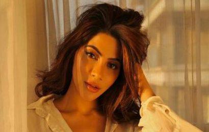 Bigg Boss 14: Nikki Tamboli wants to work with Vijay Sethupathi after reality show