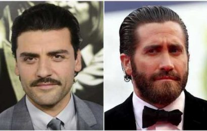 Oscar Isaac, Jake Gyllenhaal to star in film about The Godfather making