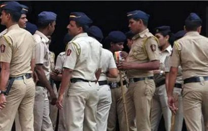 Mumbai: Woman booked for verbal altercation with traffic cops in jail even after getting bail 13 months ago