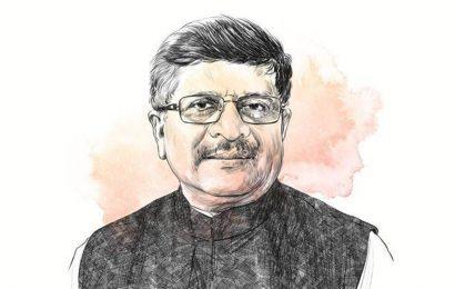 Delhi Confidential: Cheer From Leader