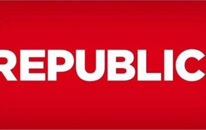 Again, Mumbai Police book Republic, channel says it's a witch-hunt
