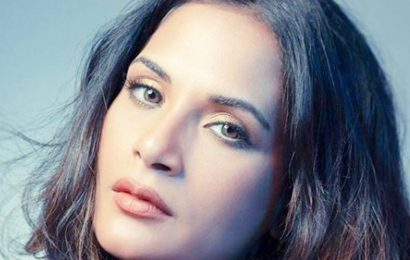 Actor tenders apology to Richa Chadha in defamation case: Taapsee, Dia and others react