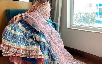 Bigg Boss 14: Will Sara Gurpal become Shehnaaz Gill of the new season?