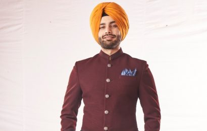 Bigg Boss 14 contestant Shehzad Deol: Reached out to Sargun Mehta for tips