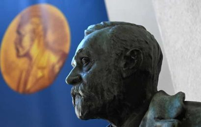 Nobel Prize for Physics to be announced today; Only 3 women have received it so far