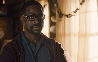 This is Us Season 5: Here's what you should expect from the NBC show