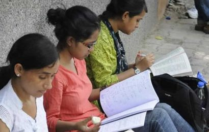 IGNOU June term-end exam results 2020 declared, TEE grade cards released