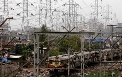 'Possibility of sabotage can't be ruled out': Maharashtra minister on Mumbai power outage