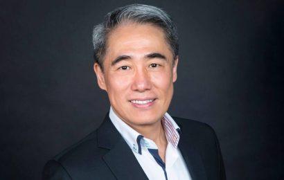Landmark IPO in Singapore turned this professor into a multimillionaire