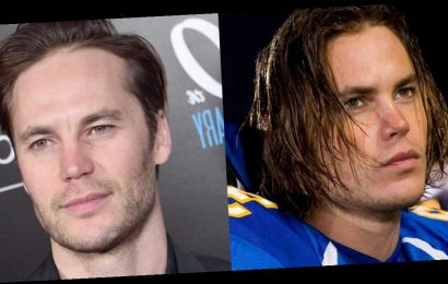 THEN AND NOW: The cast of 'Friday Night Lights' 14 years later