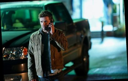 When Does ABC's 'Big Sky' Take Place? The Timeline Is So Interesting