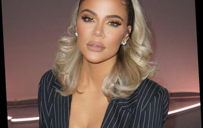 Khloé Kardashian Gets Backlash for Saying Annual Family Christmas Party Is Likely on Despite Pandemic