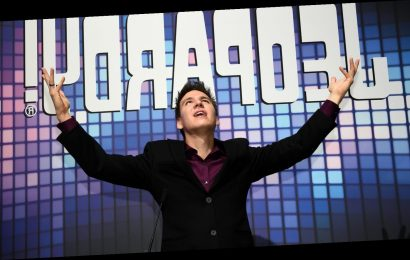 What you need to know about Jeopardy! star James Holzhauer