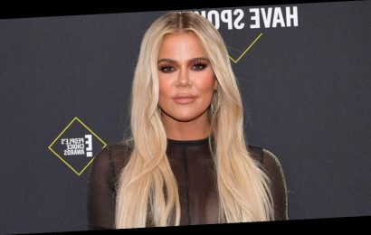 Khloe Kardashian slammed by fans for saying annual Christmas Eve party might happen amid pandemic