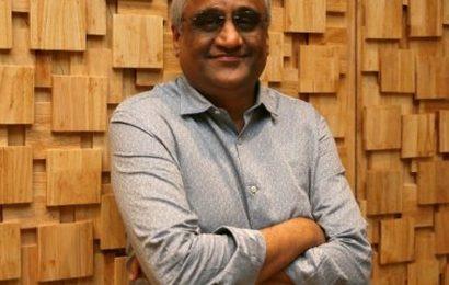 Amazon-Future dispute: Kishore Biyani may look for mutual settlement