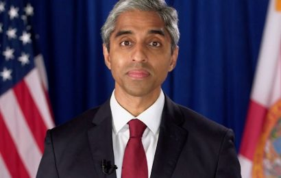 2 Indian Americans likely to be in Biden admin's cabinet