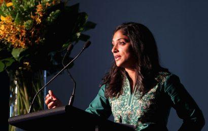 SEE: Cricket Australia extend Diwali greetings
